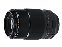 Fujifilm XF 80mm F2.8 R LM OIS WR Macro offers 1:1 reproduction