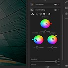 Video: Adobe teases Advance Color Grading tool coming to ACR, Lightroom and Lightroom Classic