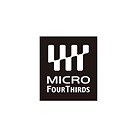 Yongnuo, Mediaedge and Venus Optics join Micro Four Thirds System standard