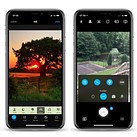 Camera Plus 2 comes with overhauled UI and new features
