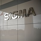 Sigma CEO confirms RF/Z mount lenses are a 'possibility,' estimates camera industry will stabilize this year and more