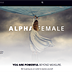 Sony announces Alpha Female program offering $25,000 grants and mentorships