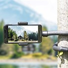 Fotopro Mogo flexible monopod kits are designed for various photography needs