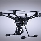 PDN reviews Yuneec Typhoon H drone