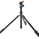 3 Legged Thing launches the affordable Patti tripod