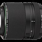 Affordable reach: Ricoh announces Pentax 55-300mm F4.5-6.3 lens