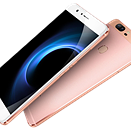 Huawei launches Honor V8 with 12MP dual-camera module