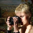 Canon EOS RP sample gallery