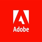 Adobe updates logos, branding for easier navigation and consistency across platforms