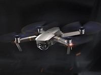 DJI urges public to submit comments on proposed FAA rules