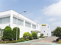 Report: After more than 70 years Nikon ends domestic camera production, planning move to Thailand