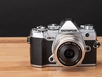 Update: The end of an era: Olympus confirms it's completed the sale of its imaging business to JIP