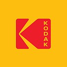 Kodak's film business saw a revenue increase of 21% last quarter, but overall profit is down