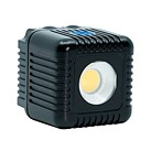 Lumecube 2.0 comes with a rugged body and redesigned lens with 80 degree beam angle