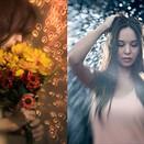 Lensbaby unveils Creative Bokeh and Sweet 80 optics