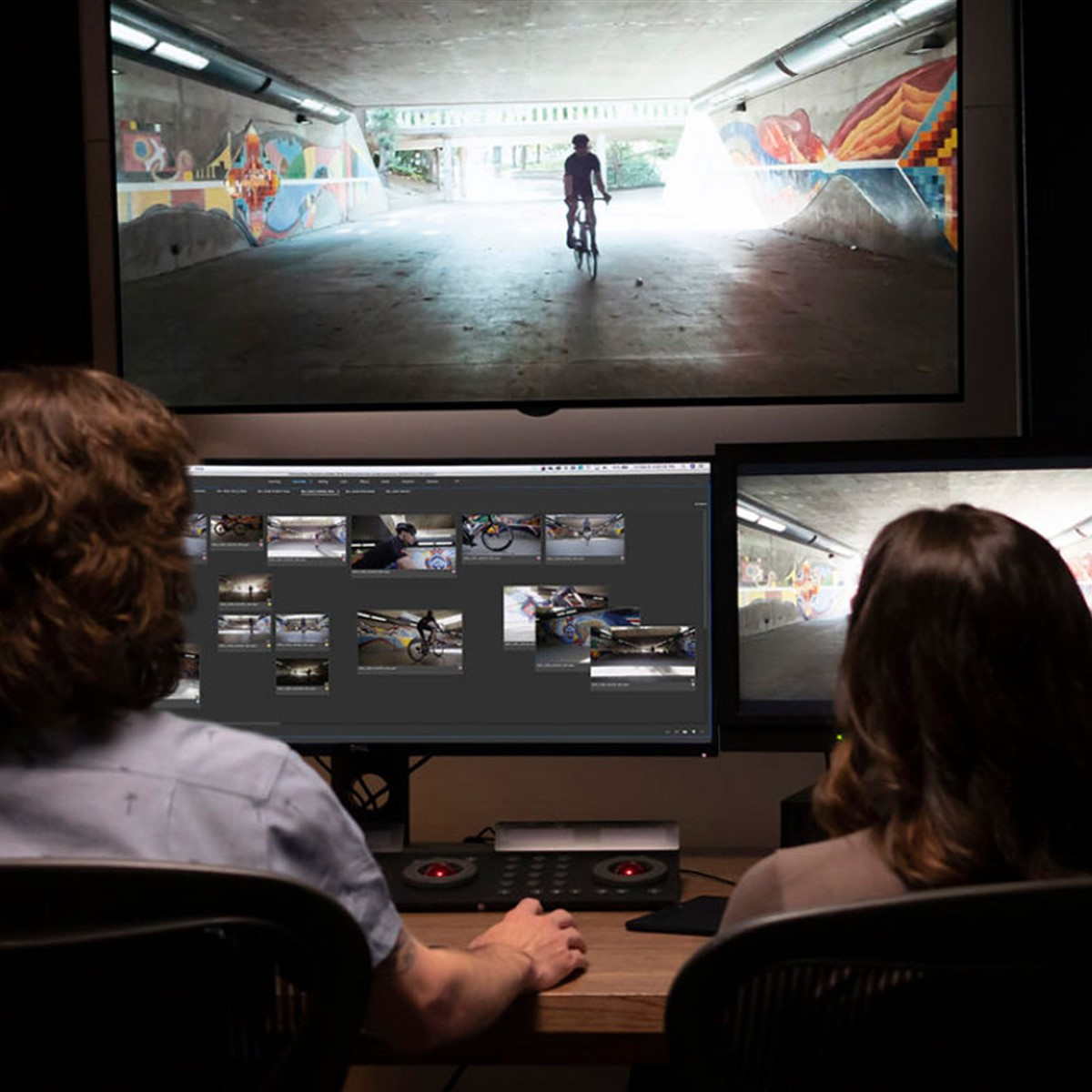 Adobe After Effects gets Content-Aware Fill, more in latest