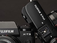 Fujifilm X-T3 vs X-Pro3: Which one's right for me?