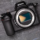 Nikon Z7 First Impressions Review