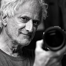 Interview with photographer David Burnett: 'I felt that historic pang'