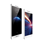 Oppo launches R7 and R7 Plus