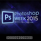 CreativeLive kicks off Photoshop Week 2015
