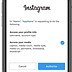 Instagram is rolling out new privacy features for third-party app authorizations