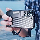 Shiftcam is a 6-in-1 lens case for the iPhone 7 Plus