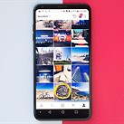 LG V30 camera review