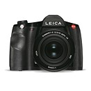 Leica offers free fix for faulty AF in some S lenses