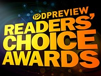 Have your say! 2017 Readers' Choice Awards open for voting