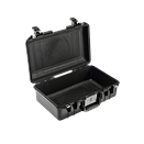 Pelican lightens up with Air cases