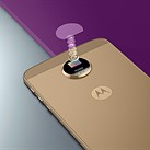 """Interview: """"The best image as fast as possible"""" – Motorola's approach to smartphone imaging"""