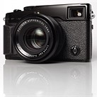 Fujifilm to update X-Pro2 firmware, releases new lens roadmap