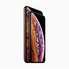 Apple introduces iPhone XS, XS Max, and XR with better Portrait Mode and Smart HDR
