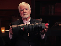 Video: This is the story behind Canon's $78,000 CINE-SERVO 50-1000mm lens