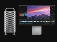 Final Cut Pro X 10.4.7 arrives with major performance boosts, GPU selection and Pro Display XDR support
