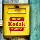 Kodak says over 40,000 investors are interested in its cryptocurrency