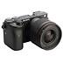 Samyang announces new 12mm F2 autofocus lens for Sony APS-C mirrorless cameras
