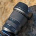 DPReview TV: Tamron 17-70mm F2.8 lens review