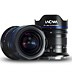 Venus Optics releases the Laowa 9mm F5.6 rectilinear lens for full-frame mirrorless cameras