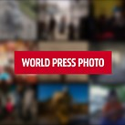 Slideshow: World Press Photo announces nominees for its 2019 Photo Competition