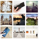 Instagram reaches 1 billion active users