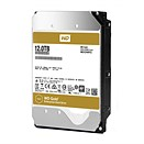 Western Digital's new 12TB hard drive offers lots of storage and class-leading reliability