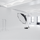 VSCO Open Studio is a free NYC workspace for photographers
