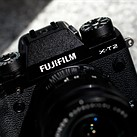 Elevating X-Trans? Fujifilm X-T2 Review