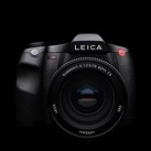 Leica S3 with 64 megapixel medium-format sensor announced