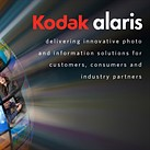Report: Kodak Alaris has sold off its paper and chemical division to its largest Chinese distributor