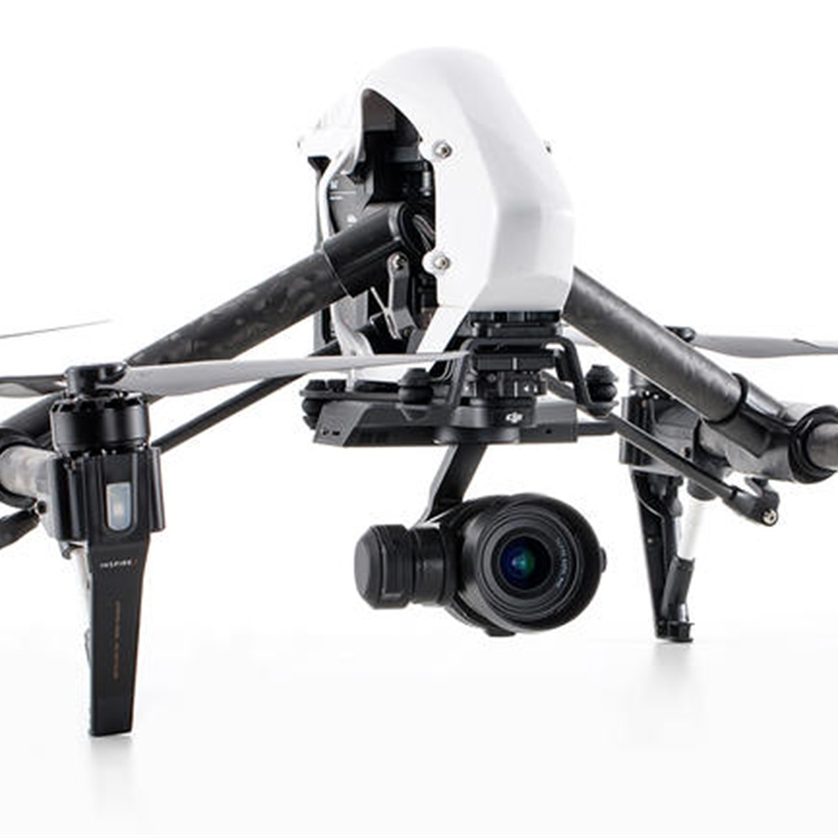 Dji Inspire 1 Raw Edition With Zenmuse X5r 4k Mft Camera Starts Pro X5 3 Axis Professional Shipping March 28 Digital Photography Review