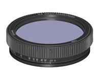 SLR Magic unveils HyperPrime Cine 50mm T0.95 lens and Magic-Rangefinder Cine Adapter