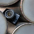 Rebel in your pocket: Canon EOS M3 Review